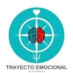 Trayecto Emocional, Psicoterapia.