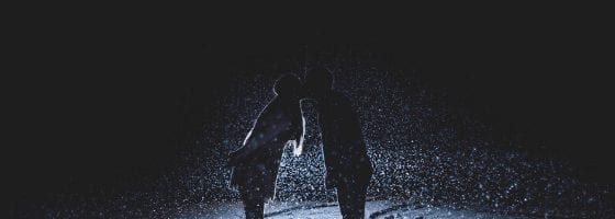 Los 10 mandamientos para que funciones en pareja