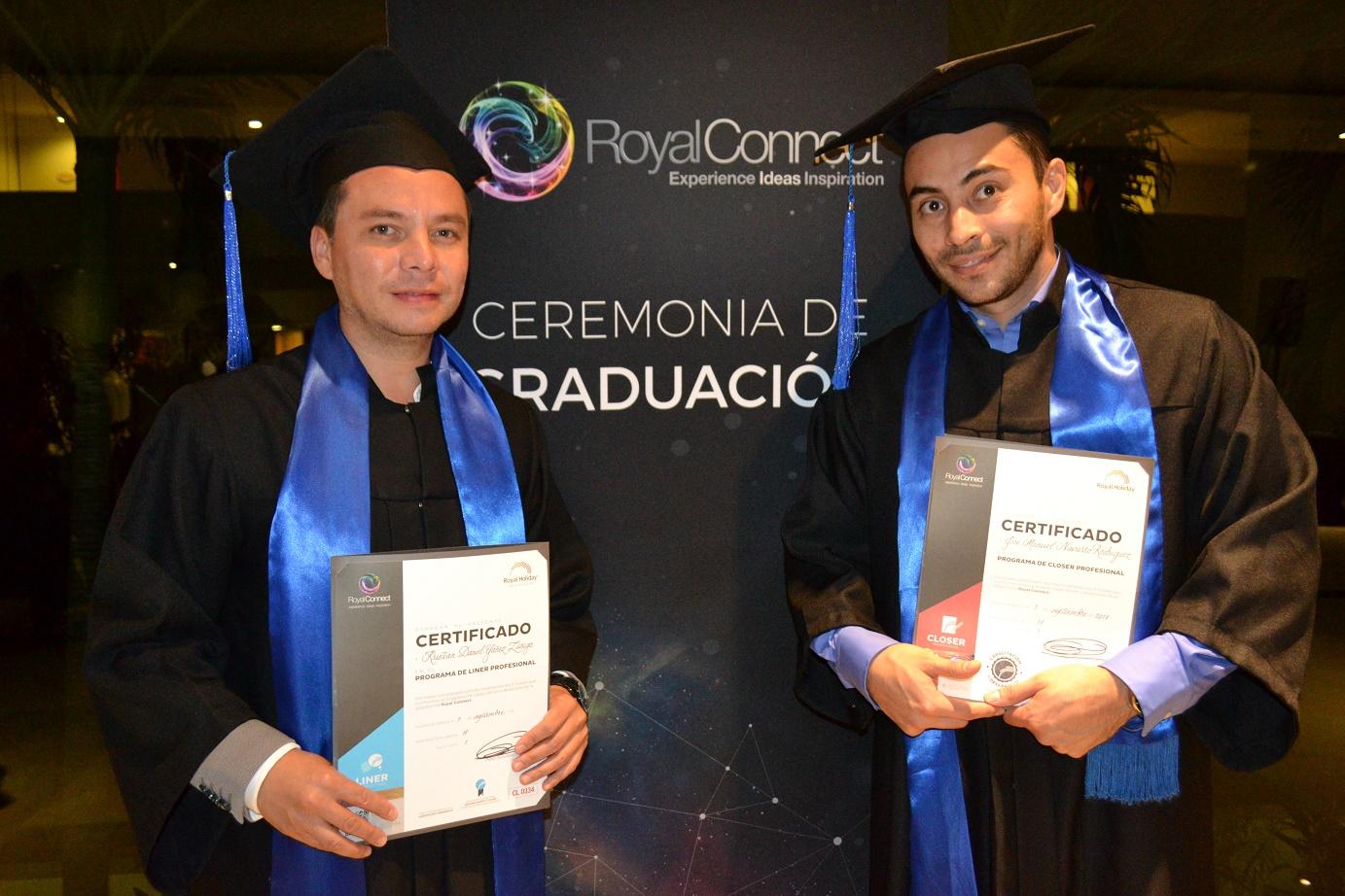 Certificación Riviera Maya_3