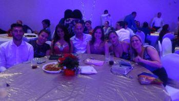 Ixtapa_3