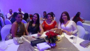 Ixtapa_6