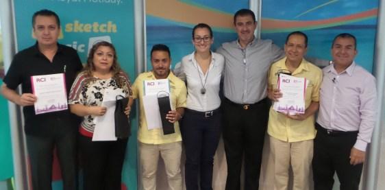 MARIO, NEIBY, JONATHAN, SANDRA, BERNARDO,RIGOBERTO Y RODOLFO PARDO
