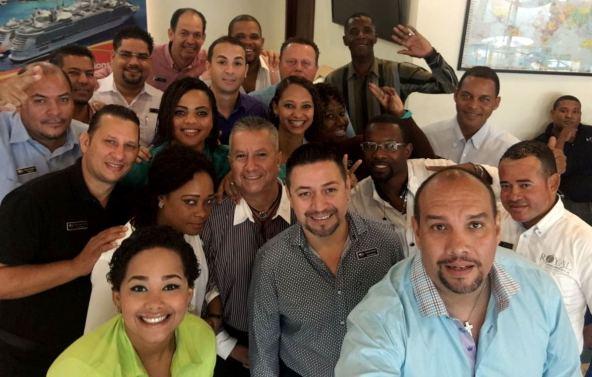 Grupo Caribe - copia