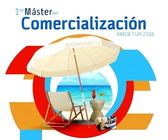 Logo 1er máster en Comercialización_