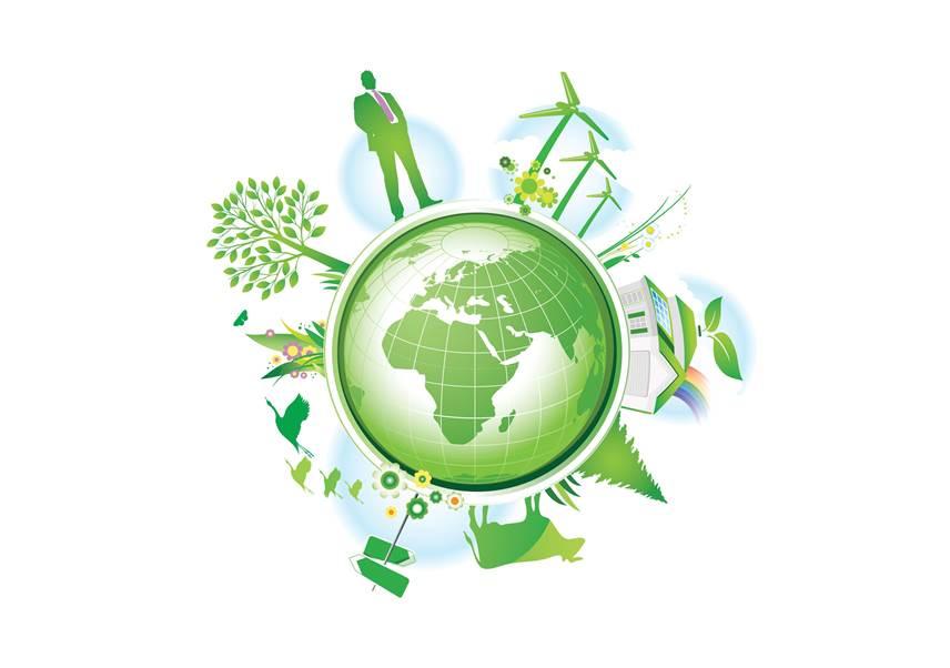 Social, económico y ambiental__