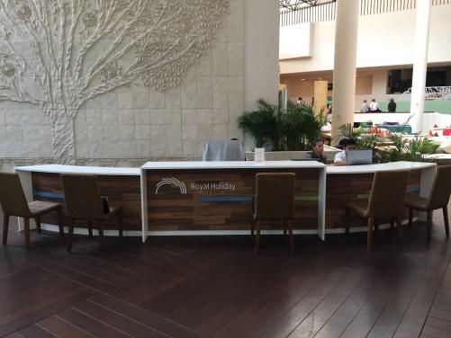 Sala-de-ventas-ixtapa-5