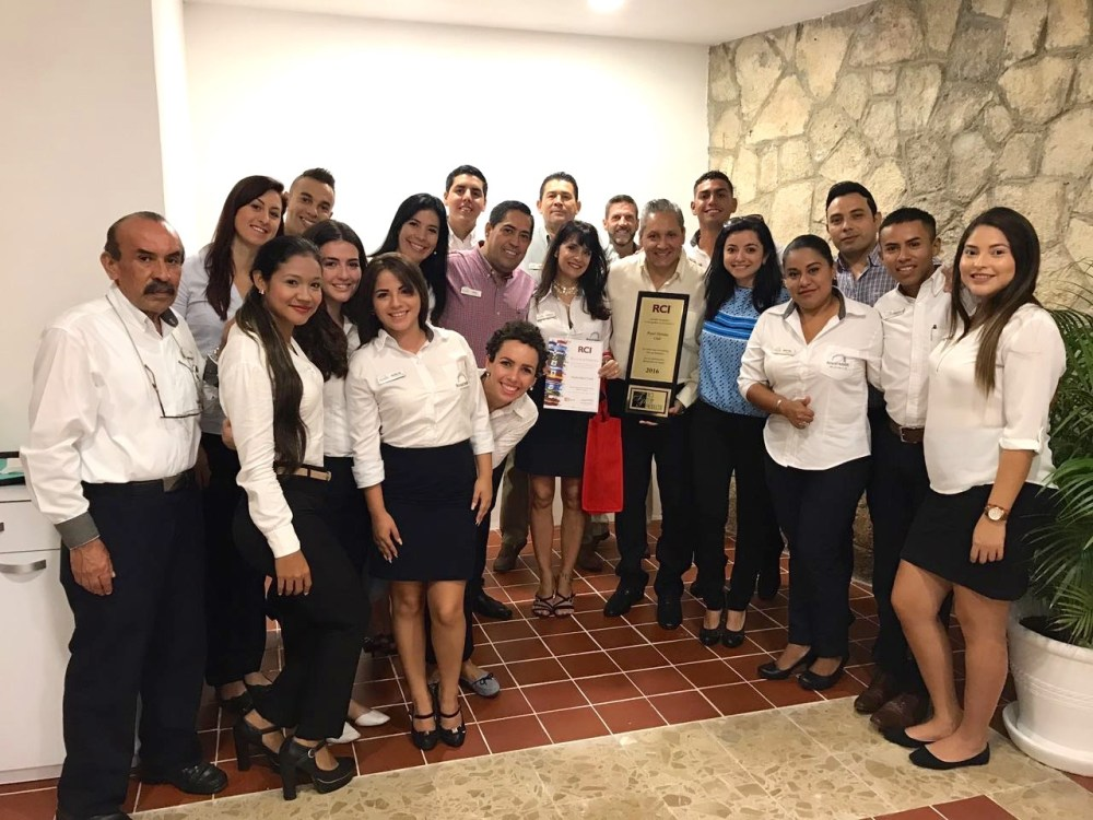 Premio-RCI-Grand-Park-Royal-Cancun-Caribe-1