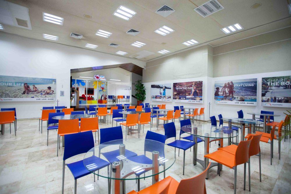 Premio-RCI-Grand-Park-Royal-Cancun-Caribe-10