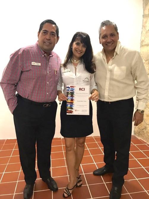 Premio-RCI-Grand-Park-Royal-Cancun-Caribe-4