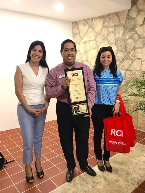 Premio-RCI-Grand-Park-Royal-Cancun-Caribe-5