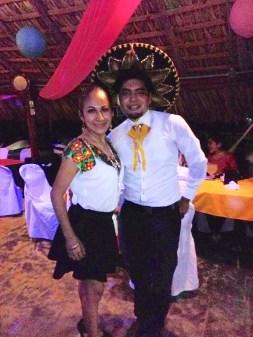 Aniversario_Royal_Holiday_Huatulco_4