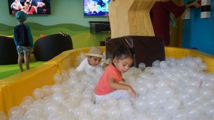 Kids_Club_Acapulco_6