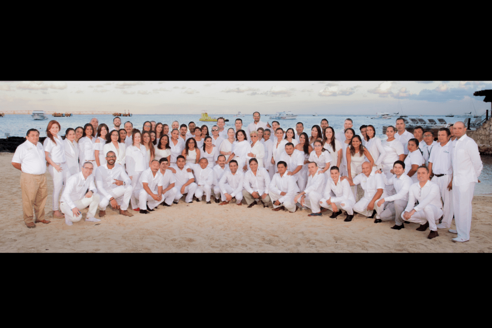 Equipo_Grand_Park_Royal_Cozumel