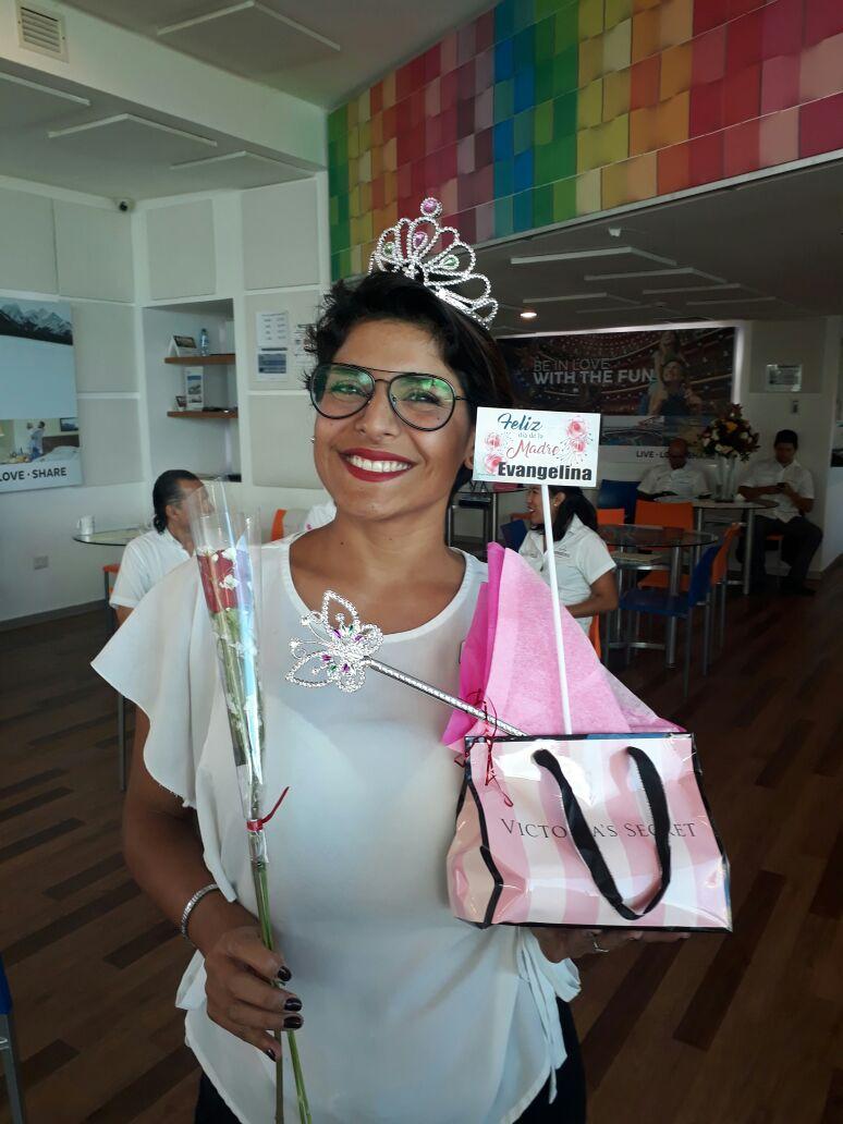 Día de las madres Cozumel_5
