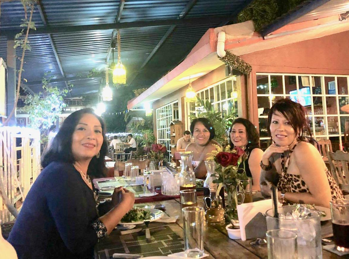 Día de las madres Huatulco_3