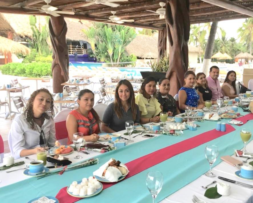 Día de las madres Ixtapa_1 2
