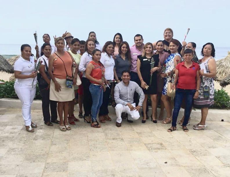 Día de las madres Ixtapa_4 2