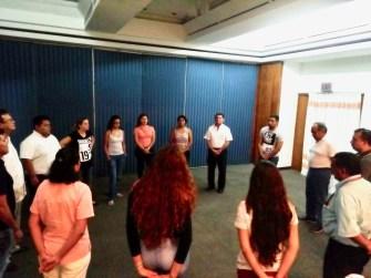 Curso Creciendo Juntos Huatulco_1