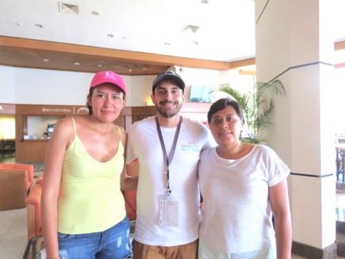 FUCAM PR Acapulco_6