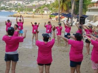 FUCAM PR Acapulco_9