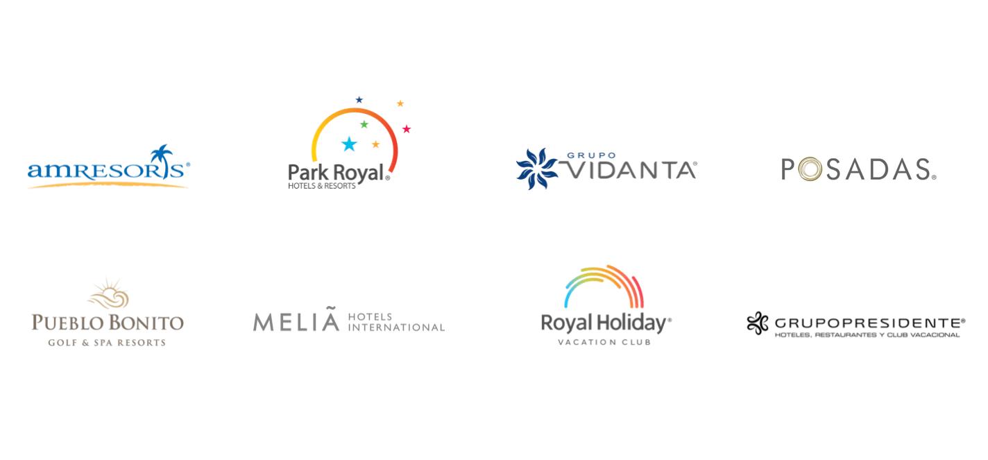 Logos Expansión
