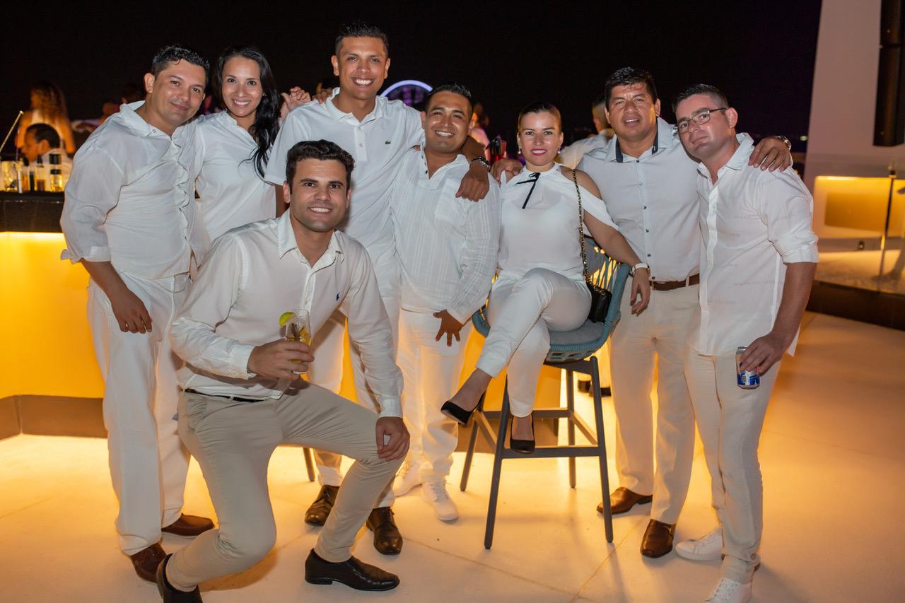 Inauguración Sala de Ventas PRCancún_12