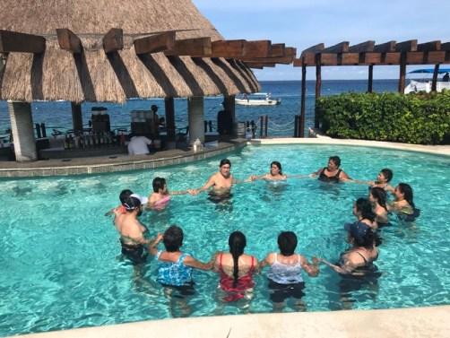 Movimiento Vacaciones para Todos_11