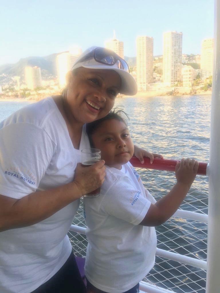 Fundación_Acapulco_16 2
