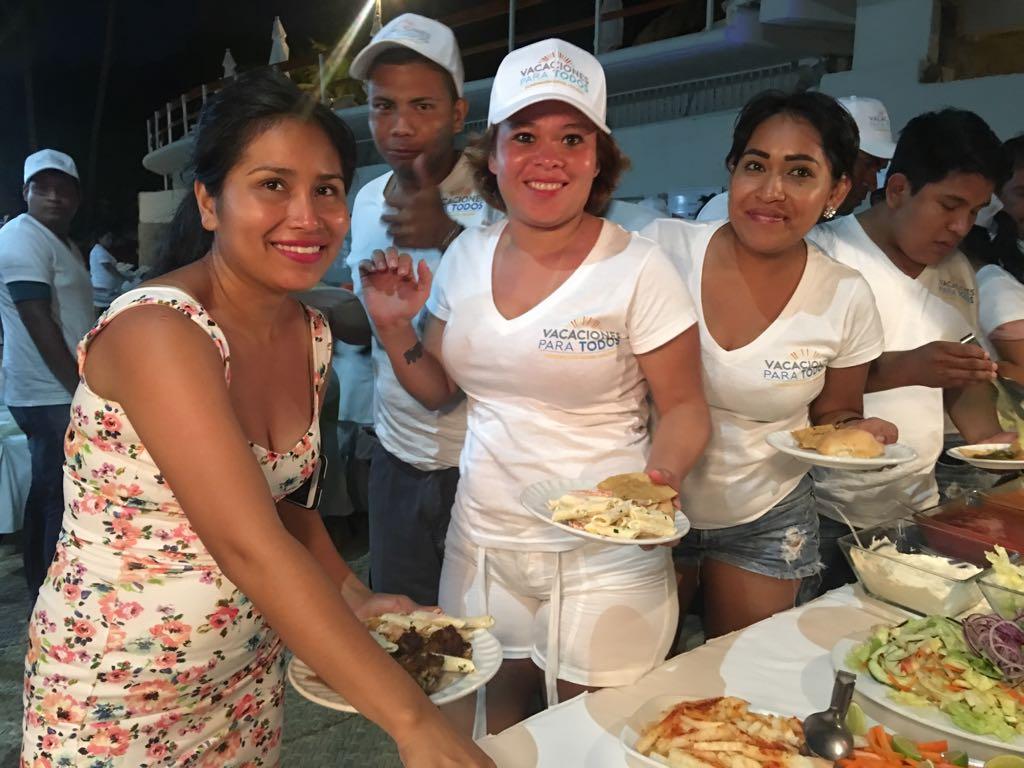 Fundación_Acapulco_17