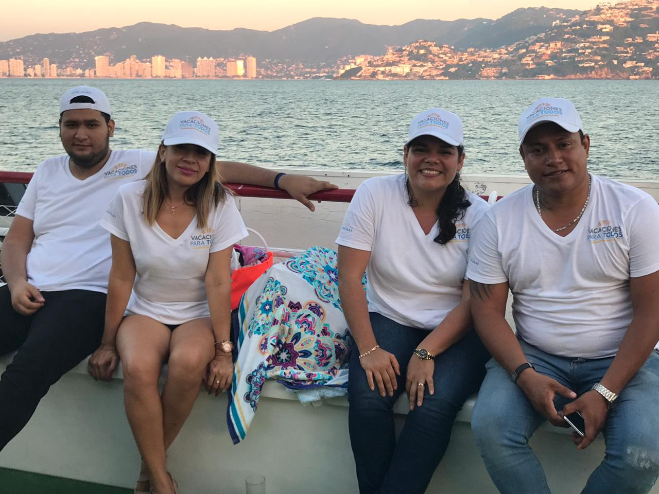 Fundación_Acapulco_21
