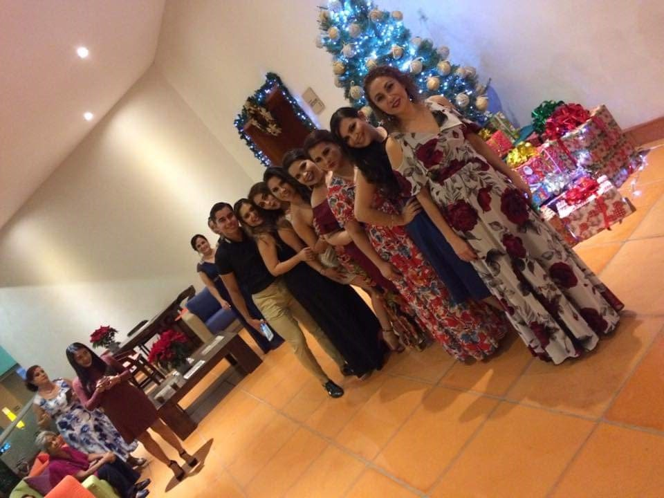 Fin de año Ixtapa_1