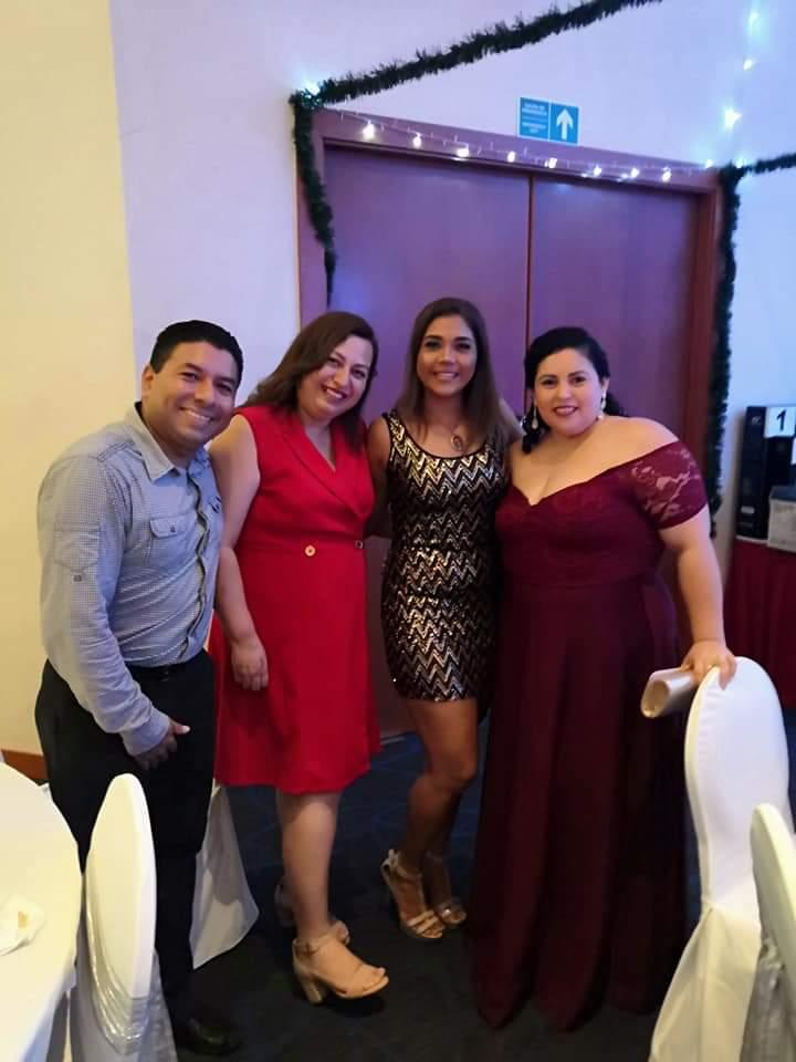 Fin de año Ixtapa_5