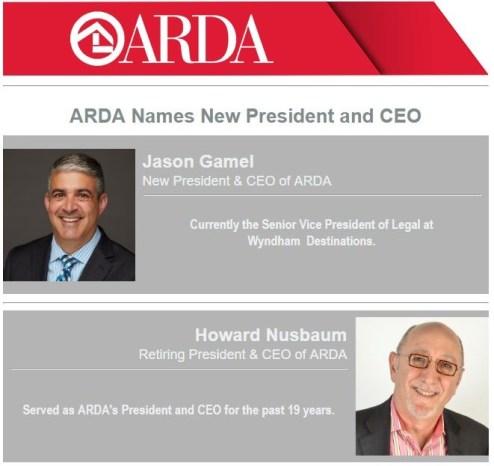 ARDA 2019_29