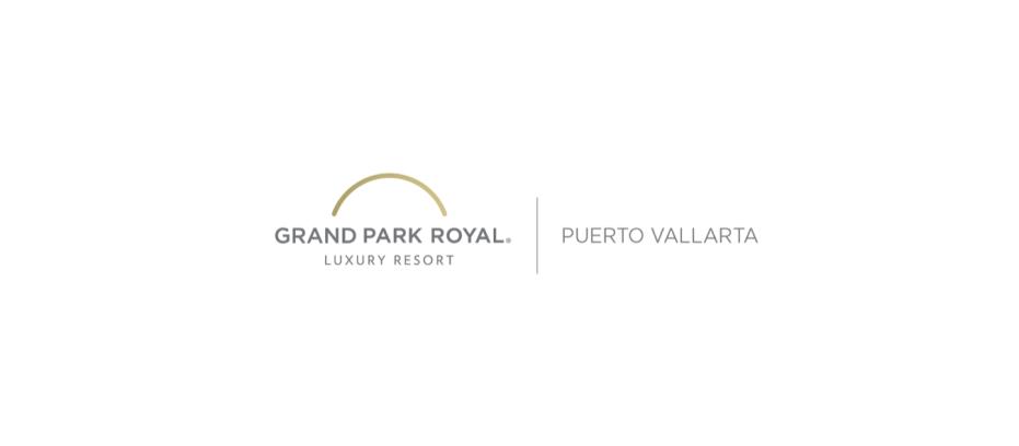 Logo GPR Puerto Vallarta