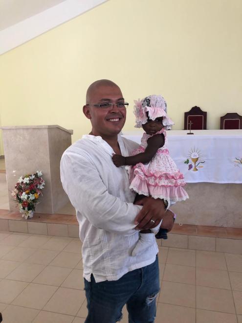 Socios RH Punta Cana 1