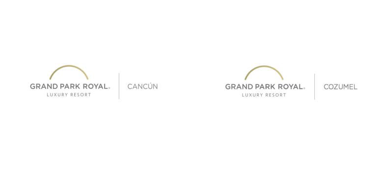 GPRCC y GPRC
