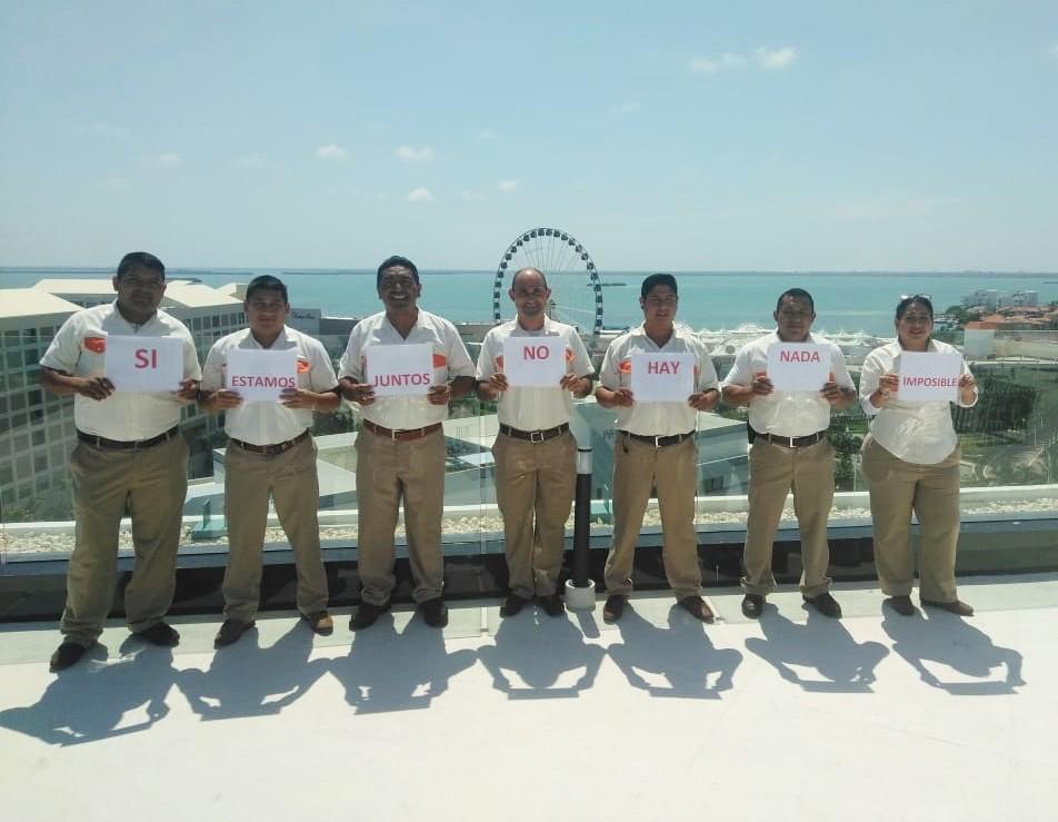 Brigada-Park-Royal-Cancun-25