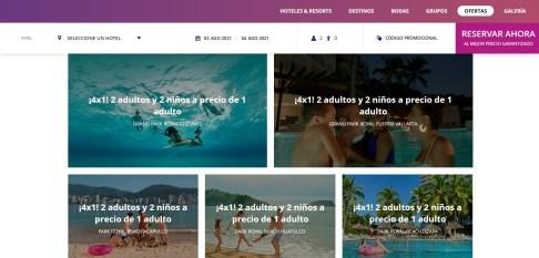 Pagina-Web-Park-Royal-Hotels-Resorts-5