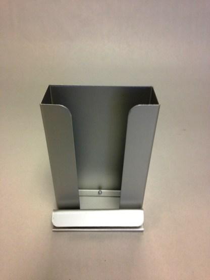 napkin holder2