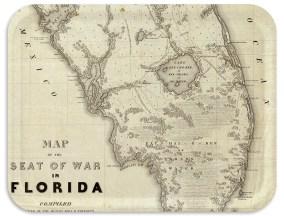 Florida_1838_rendered