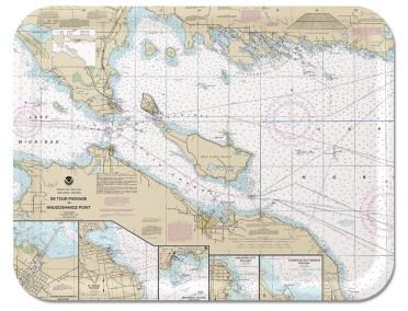 Les Cheneaux Islands_80k_rendered_current