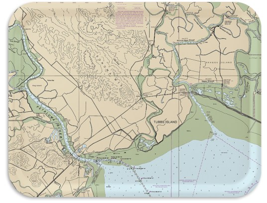 Petaluma_Nautical_rendered
