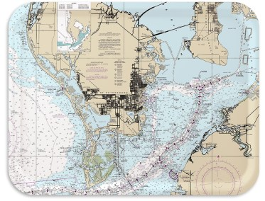 Tampa_Nautical_11412_v01_rendered