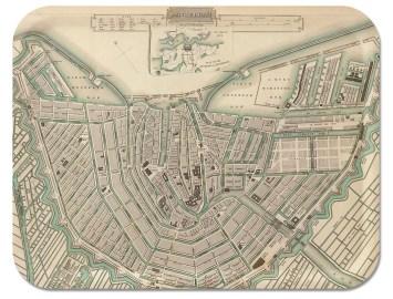 Trays4Us_Amsterdam_1835_rendered