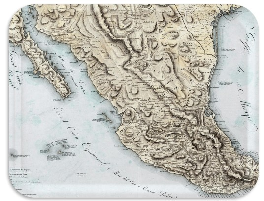 Trays4us_Mexico1809_v5_rendered
