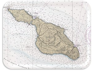 Catalina Island Nautical