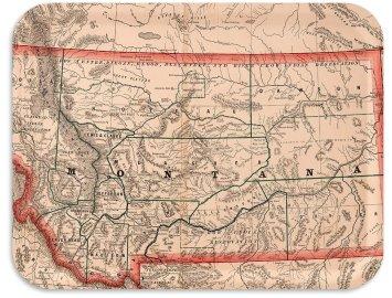 Montana 1880