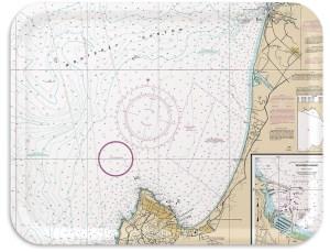 Monterey Nautical