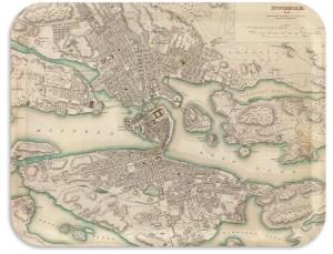 Stockholm 1838