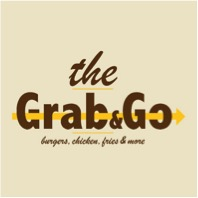 The Grab & Go
